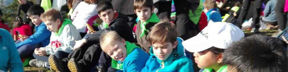 cervantes-eskola-participativa-990x250